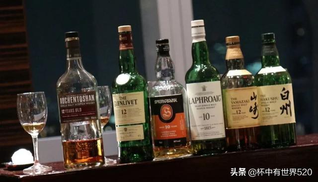 中国红酒的全球契机:中国崛起带来整体性机会
