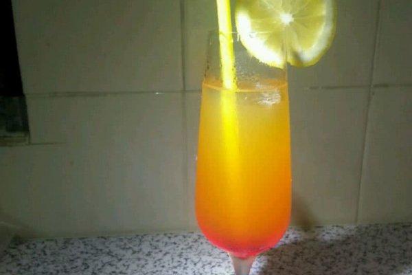 绿薄荷酒怎么调鸡尾酒?绿薄荷酒调制鸡尾酒的做法