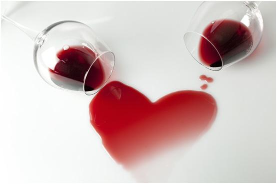 美国加州斯克利普斯研究所确证:红酒的白藜芦醇有健康功效