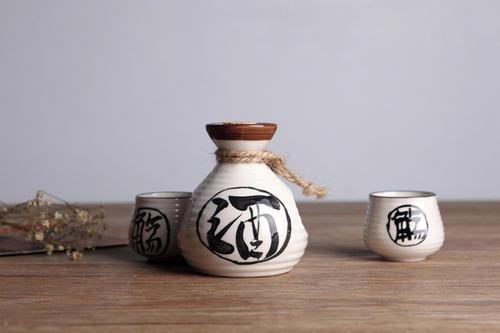 大米一般酿哪些酒?大米酿酒的工艺是什么?