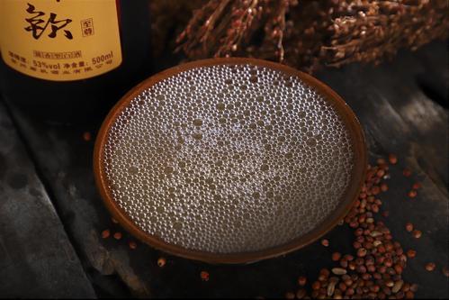 贵州酱香型白酒现在的价格