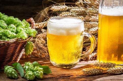 进口啤酒排行榜酒哪个好喝