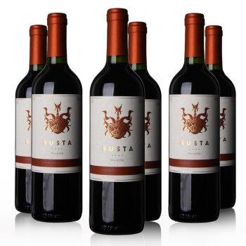 朗希龙半甜红葡萄酒多少钱