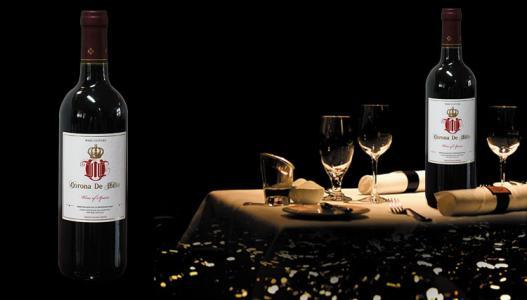 王朝葡萄酒产地在哪里