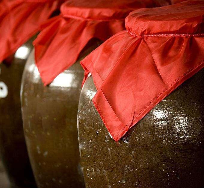 乱象丛生的年份酒,谁来背锅?