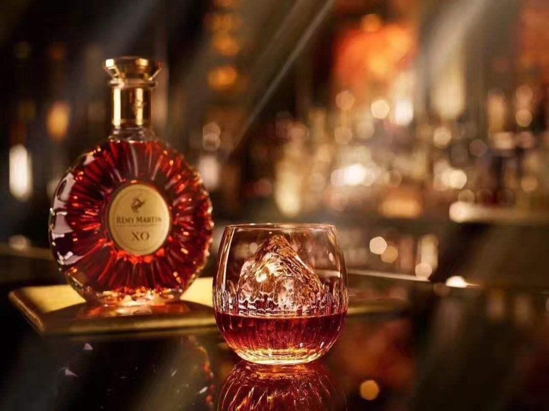 法国酒饮巨头人头马君度集团预测:疫情致利润下滑三成