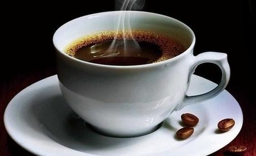 咖啡力娇酒兑什么喝