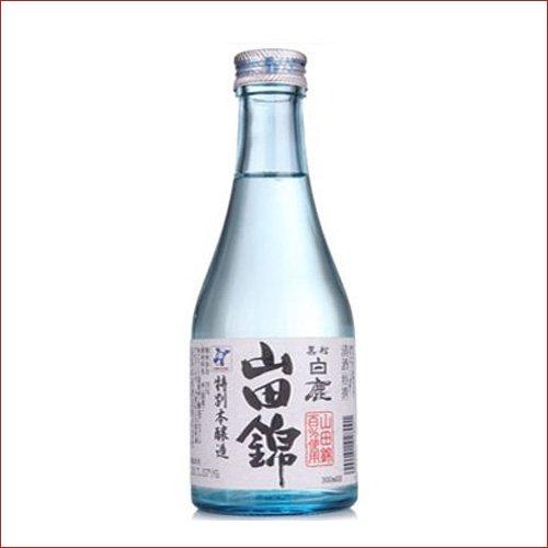 日本清酒哪个牌子好喝便宜