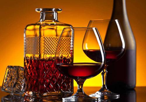 世界上最著名的朗姆酒品牌