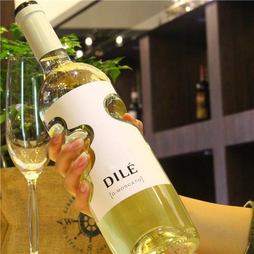 半甜白葡萄酒怎么喝