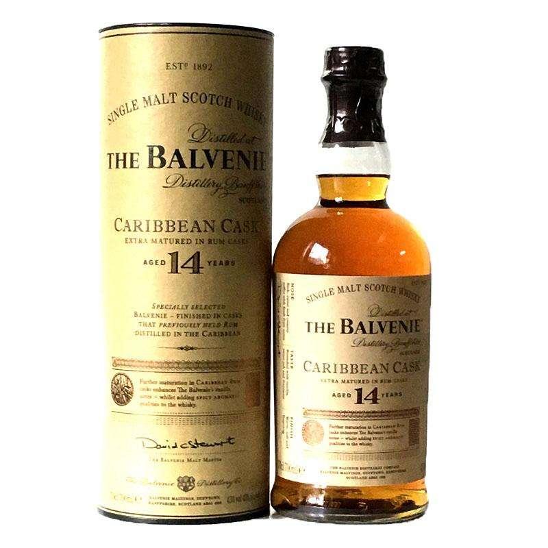 单一麦芽威士忌是什么酒