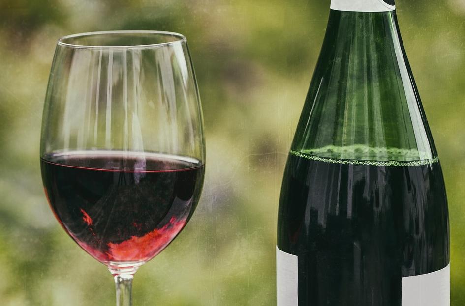 澳洲葡萄酒进口量超越法国成第一,澳洲酒有什么市场优势?