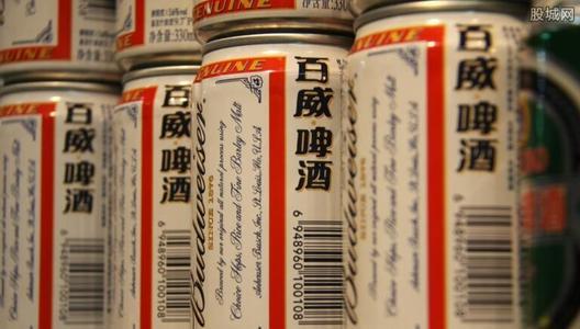 啤酒过期三个月还能喝吗?啤酒一般保质期是多久?