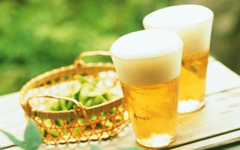 蜂蜜味啤酒有哪些品牌