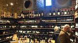 疫情给意大利在线葡萄酒销售带来哪些变化?