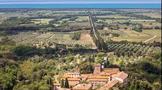 宝格利Bolgheri为什么会成为意大利顶级大酒聚集的产区?