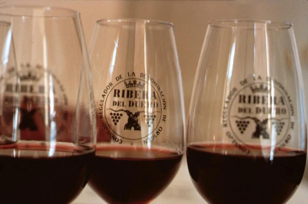 被低估的西班牙酒,每个产区都充满个性,远比你想象的更精彩