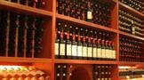 南非严禁葡萄酒与烈酒出口!中国市场面临断供风险?