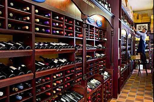 3月对华出口额下降43%,2020澳洲酒能否持续领跑?