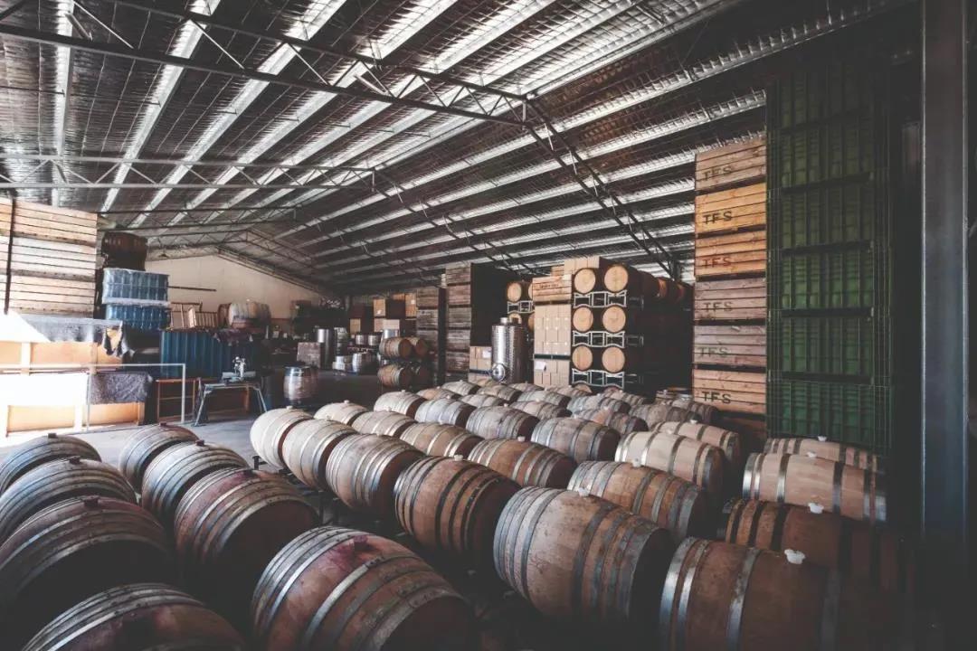 一季度全球出口额同比下降7%,对华出口额下降14%,为何澳洲酒仍保持乐观?