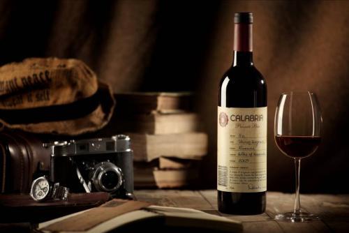 张裕葡萄酒是哪里的品牌