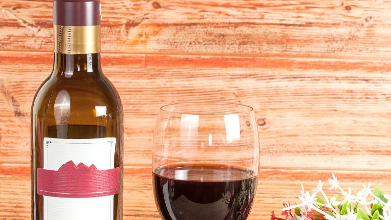 特雷斯公牛半干红葡萄酒是哪里产的