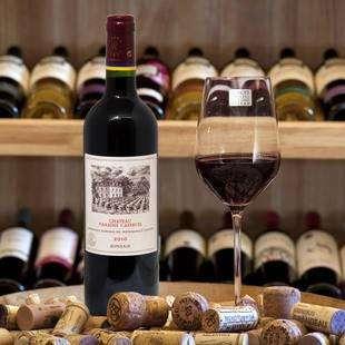 张裕葡萄酒的产地在哪里