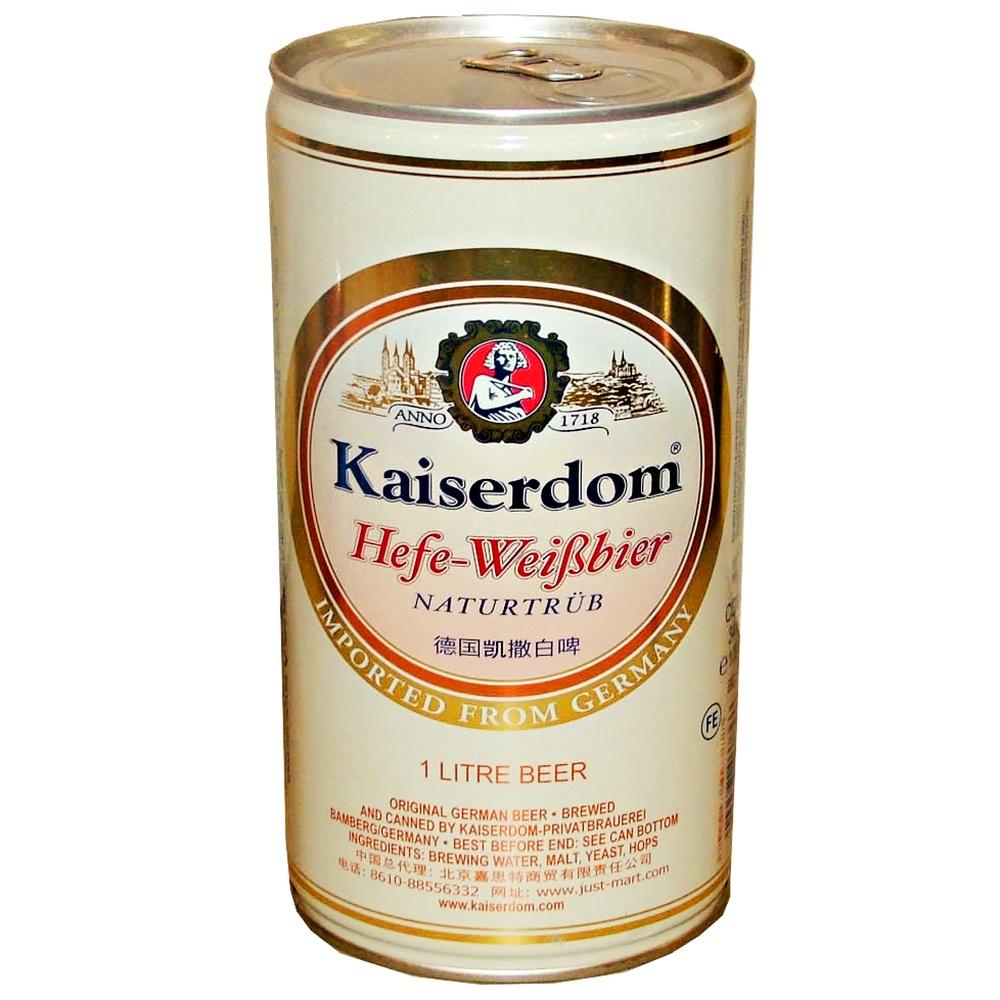 德国有哪些啤酒在中国生产: