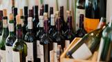 欧、美、澳葡萄酒市场恢复如何?OIV总监:行业今年萎缩堪比二战结束时