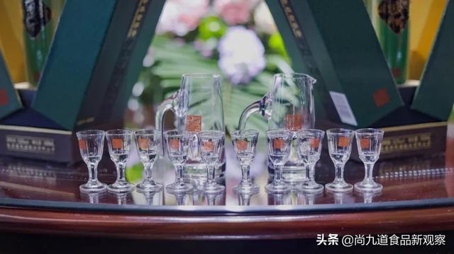 """国艳西凤酒将拿出15000瓶""""国艳金装A版""""免费赠送给消费意见领袖"""