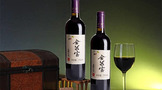 红酒怎样存储才好?红酒的正确储藏方法