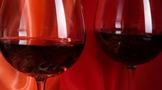 高温天气怎么储存红酒?高温天气下保存红酒的小妙招