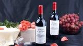 开瓶后的红酒如何保存?四个方法教你保存开瓶后的红酒