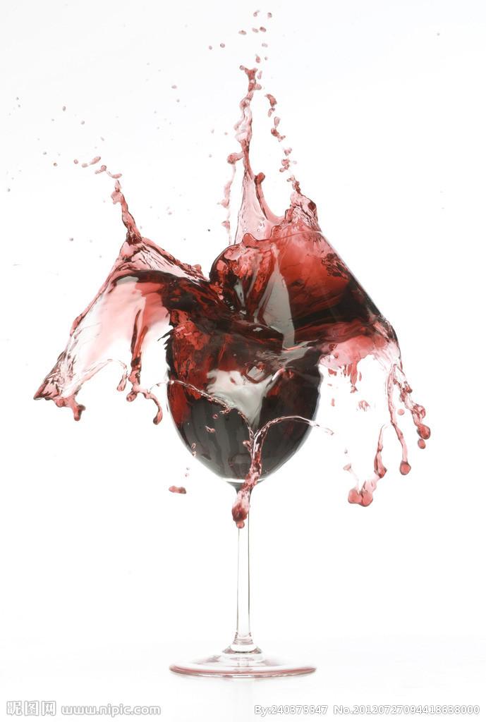 无木塞红酒如何存放?没有木塞保存红酒的方法