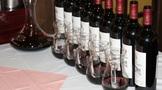 葡萄酒放哪里最好保存?葡萄酒的储存和保管