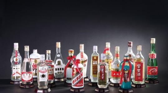 收藏白酒有哪些风险?收藏白酒如何避免风险?