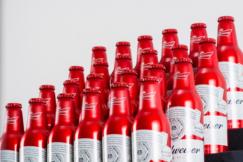 杭州本地喝的啤酒品牌大全