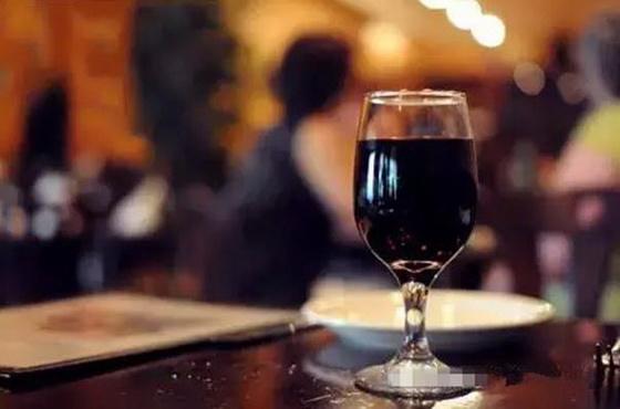 疫情让精品葡萄酒市场不确定性增加