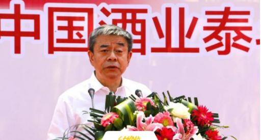 """王延才:中国酒业要做好""""两件事"""""""