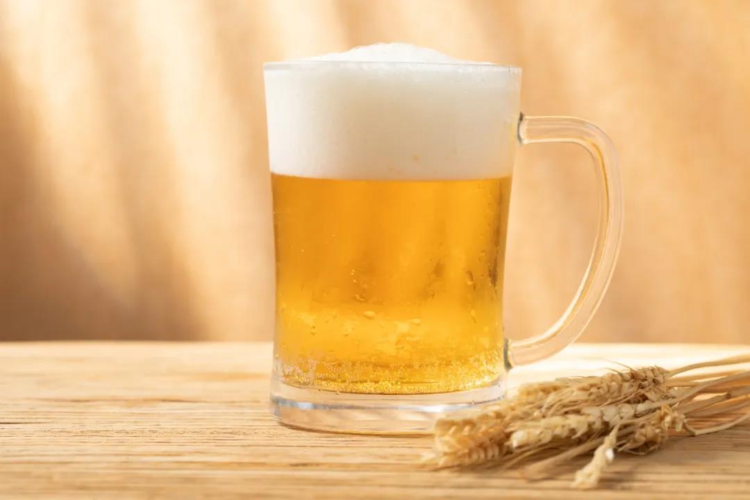 对澳麦征收超80%反倾销税,会触发国产啤酒新一轮涨价吗?