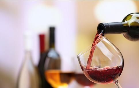 葡萄酒品牌与头部网红合作,能否盈利?