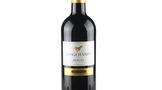 洋葱干红葡萄酒的功效与作用