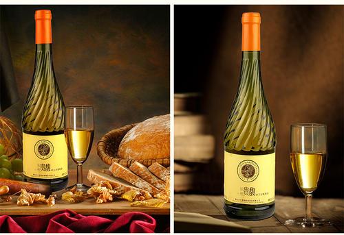 张裕干白葡萄酒过期还能喝吗