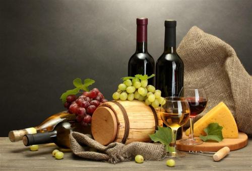 张裕葡萄酒过期能不能不喝