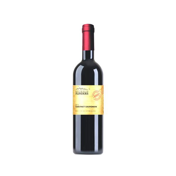澳大利亚袋鼠葡萄酒怎么样