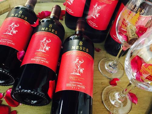 澳洲红酒和智利红酒哪个好喝