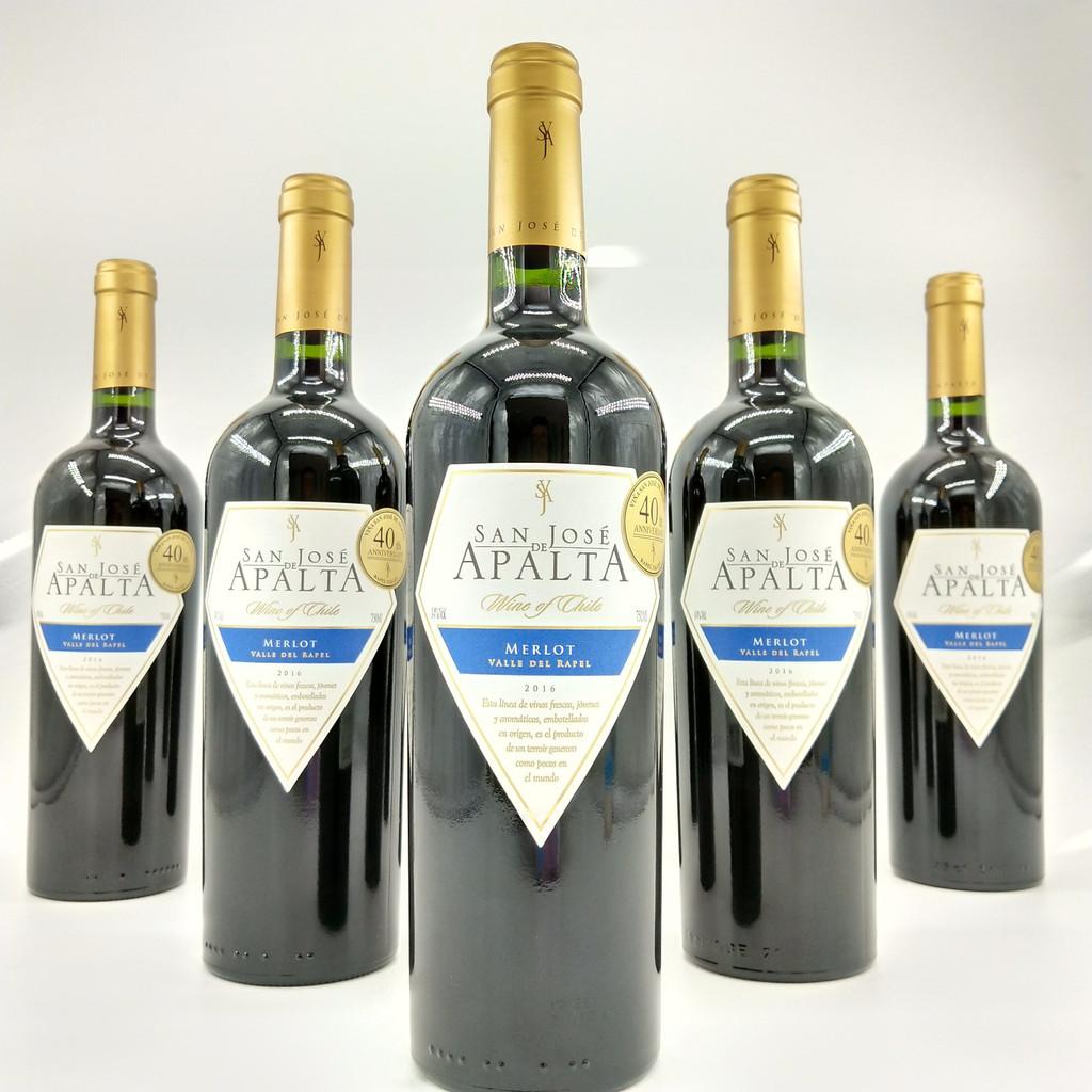 经常喝葡萄酒有什么好处