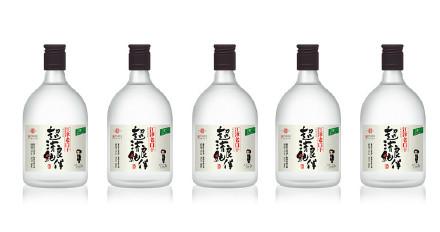 山东兰陵浓香型白酒价格