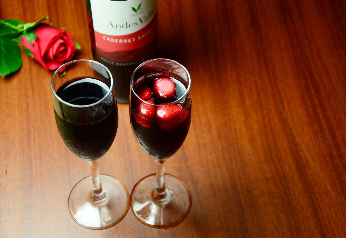 威龙有机葡萄酒马瑟兰C10价格