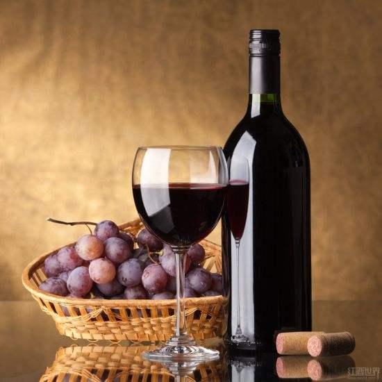 全球葡萄酒G50线上峰会落幕,王旭伟、殷凯、顾育平等讲了哪些干货?